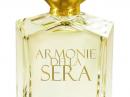 Armonie Della Sera Diadema Exclusif para Mujeres Imágenes