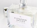 Pistachio Brûlée Urban Outfitters dla kobiet Zdjęcia