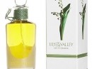Lily of the Valley Penhaligon`s for women Pictures