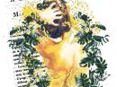 Eau de Virginie Au Pays de la Fleur d'Oranger dla kobiet Zdjęcia