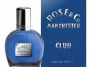 Manchester Club Rose & Co Manchester для мужчин Картинки