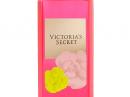 Tease Flower Victoria`s Secret dla kobiet Zdjęcia