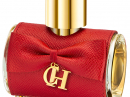 CH Privée Carolina Herrera for women Pictures