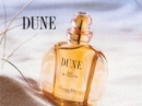 Dune Christian Dior for women Pictures