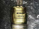 Methaldone Aether for women and men Pictures