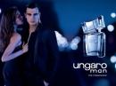 Ungaro Man Emanuel Ungaro για άνδρες Εικόνες