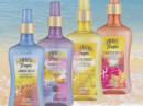 Sunkissed Dreams Hawaiian Tropic for women Pictures