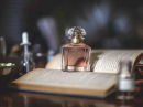 Mon Guerlain Guerlain for women Pictures