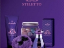 Stiletto Perfume for Legs Alessandro für Frauen Bilder