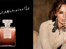 Coco Mademoiselle Chanel para Mujeres Imágenes