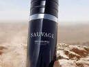 Sauvage Very Cool Spray Christian Dior for men Pictures