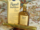 Royall Bay Rhum Royall Lyme Bermuda for men Pictures