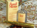 Royall Muske Royall Lyme Bermuda pour homme Images
