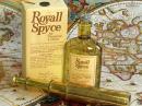 Royall Spyce Royall Lyme Bermuda Masculino Imagens