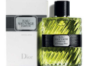 Eau Sauvage Parfum 2017 Christian Dior for men Pictures