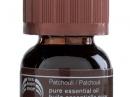 Patchouli The Body Shop für Frauen und Männer Bilder