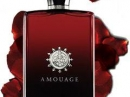 Amouage Lyric Woman Amouage de dama Imagini