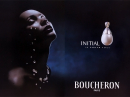 Initial Boucheron for women Pictures
