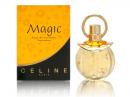 Magic Celine para Mujeres Imágenes
