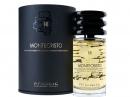 Montecristo Masque pour homme et femme Images