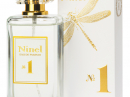 Ninel No. 1 Ninel Perfume for women Pictures