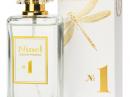 Ninel No. 1 Ninel Perfume dla kobiet Zdjęcia