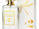 Ninel No. 2 di Ninel Perfume da donna Foto
