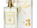 Ninel No. 3 Ninel Perfume for women Pictures