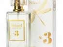 Ninel No. 3 Ninel Perfume dla kobiet Zdjęcia