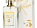 Ninel No. 5 Ninel Perfume for women Pictures