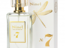 Ninel No. 7 Ninel Perfume for women Pictures