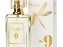 Ninel No. 9 Ninel Perfume for women Pictures