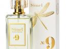 Ninel No. 9 Ninel Perfume para Mujeres Imágenes