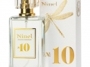 Ninel No. 10 Ninel Perfume for women Pictures