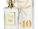 Ninel No. 10 Ninel Perfume dla kobiet Zdjęcia