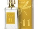 Ninel No. 11 Ninel Perfume for women Pictures