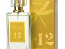 Ninel No. 12 Ninel Perfume for women Pictures