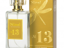 Ninel No. 13 Ninel Perfume for women Pictures
