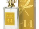 Ninel No. 14 Ninel Perfume pour femme Images