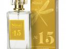 Ninel No. 15 Ninel Perfume pour femme Images
