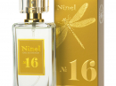 Ninel No. 16 Ninel Perfume für Frauen Bilder