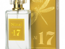 Ninel No. 17 Ninel Perfume for women Pictures