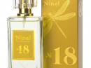 Ninel No. 18 Ninel Perfume for women Pictures