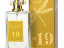 Ninel No. 19 Ninel Perfume for women Pictures