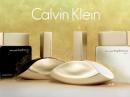 Pure Gold Euphoria Men Calvin Klein для мужчин Картинки