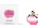 Les Gourmandises de Nina Nina Ricci dla kobiet Zdjęcia