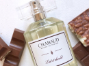 Lait et Chocolat Chabaud Maison de Parfum for women and men Pictures