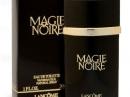 Magie Noire di Lancome da donna Foto