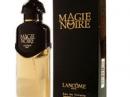 Magie Noire Lancome pour femme Images