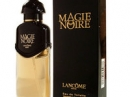 Magie Noire Lancome для жінок Картинки
